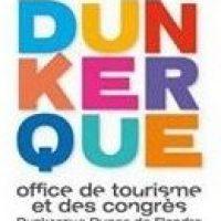 office-de-tourisme-stages-sports-eole-dunkerque